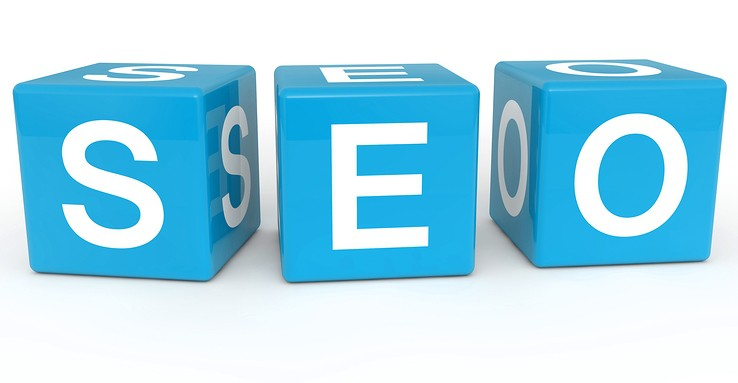 A Professional SEO Company – 5 Benefits of Using One