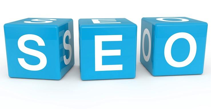 professional seo services professional SEO company