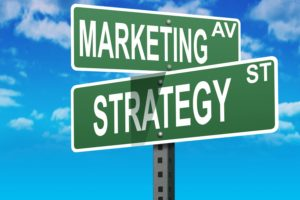 real estate marketing services