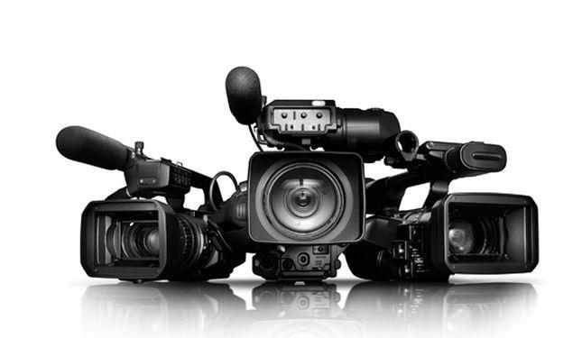 Video-Production-Servces