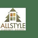 allstyle-cabinet-doors
