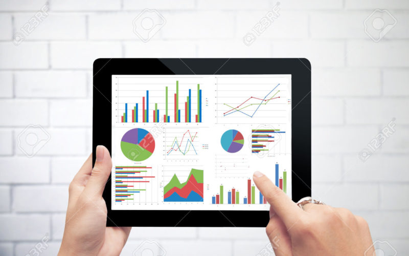 Understanding The Data – Your Conversion Rate