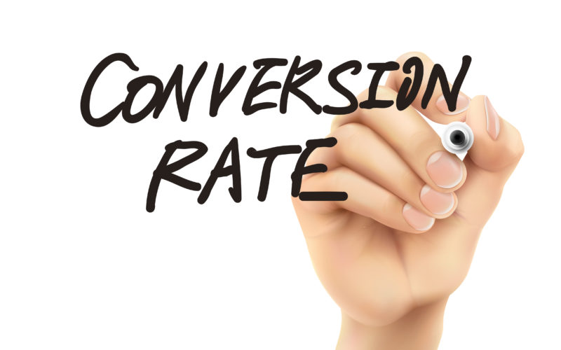 Conversion Rate Optimization Companies Toronto