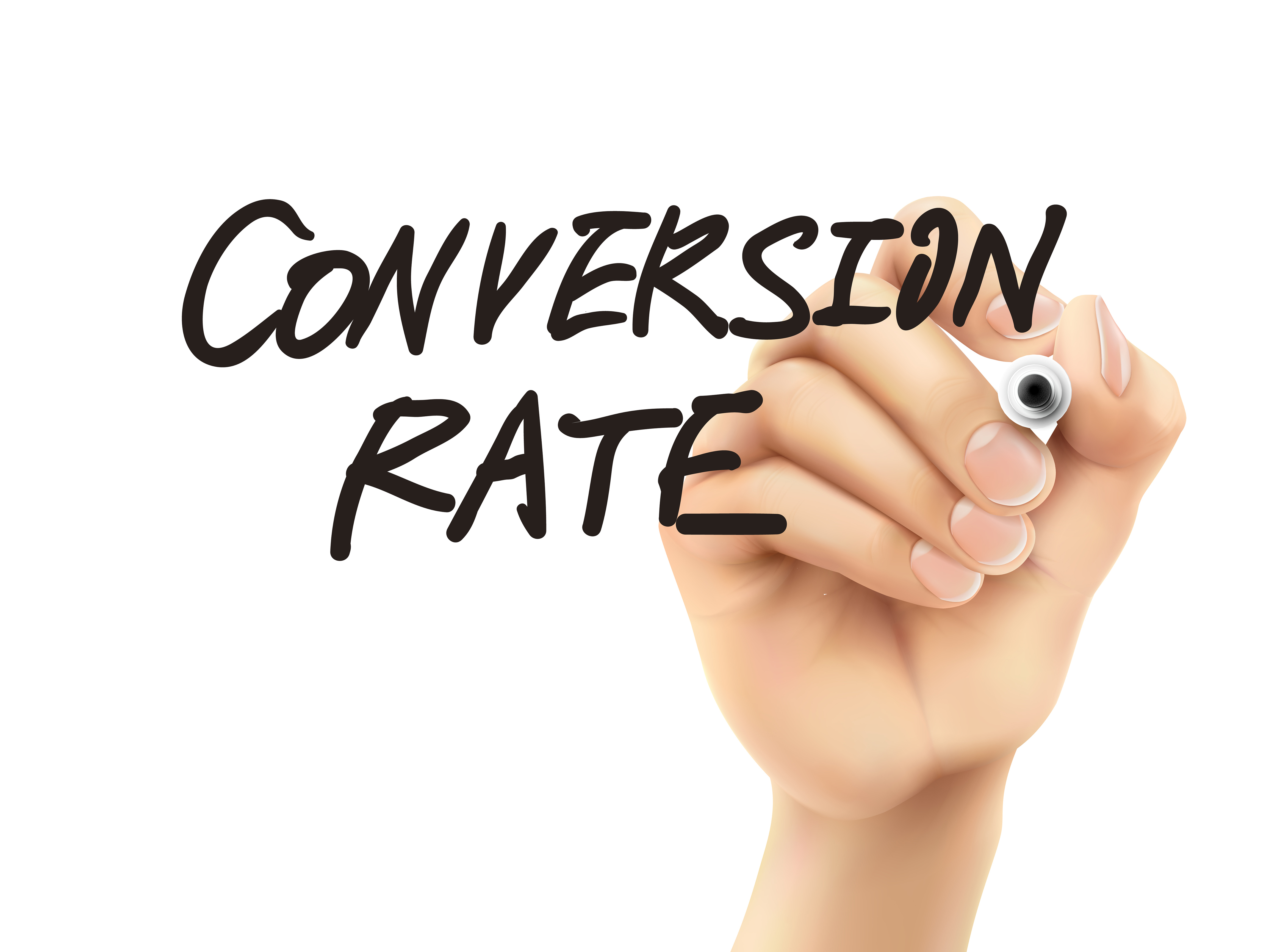 conversion rate optimization companies toronto