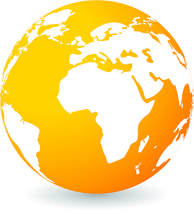 optimization earth