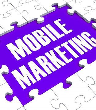 marketing-company