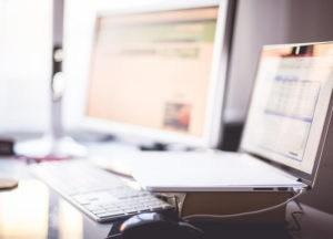 SEO service blogging