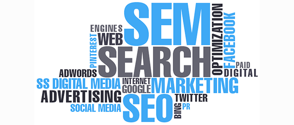 Search Engine Marketing (SEM) For Business