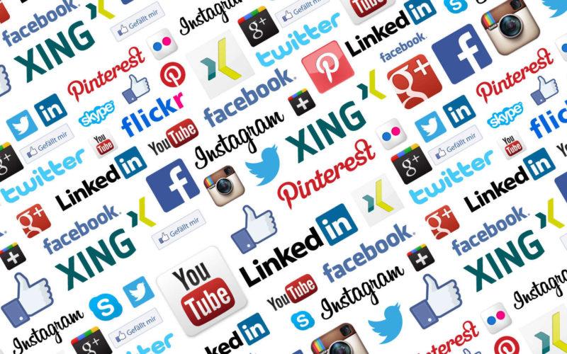 Realtor Marketing Strategies For Facebook