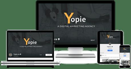 yopie-google-plus