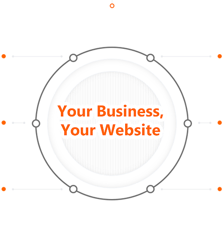 your-bussiness