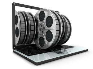 Client Reviews: Making Buzzworthy Testimonial Videos