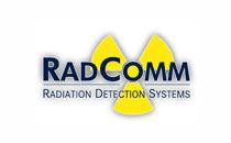 RadComm